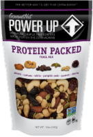 Gourmet Nut Power Up Protein Packed Trail Mix