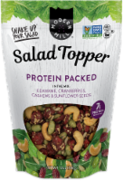 Modern Mill Protein Packed Salad Topper - 12 oz