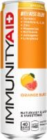 Lifeaid ImmunityAid Defend & Support Blend Supplement Drink