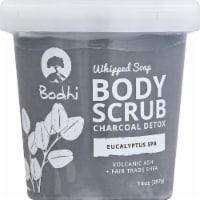 Bodhi Whipped Eucalyptus Spa Body Scrub