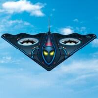 Kitedrone Batman Fusionwing Kite