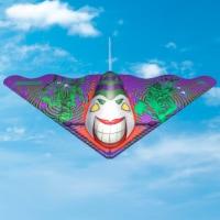 Kitedrone Joker Fusionwing Kite
