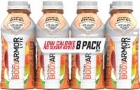BODYARMOR Lyte Peach Mango Sports Drink