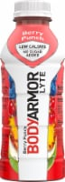 BODYARMOR Lyte Berry Punch Sports Drink