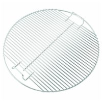Gateway Drum Smokers Grill Grate 21.5 in. - Case Of: 1; - Count of: 1