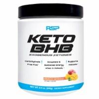 RSPNutrition  Keto BHB Powder   Peach Mango