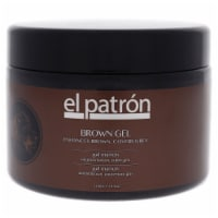 El Patron Brown Gel 10.5 oz - 10.5 oz
