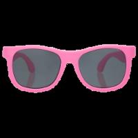 Original Navigator: Think Pink! Ages 3-5