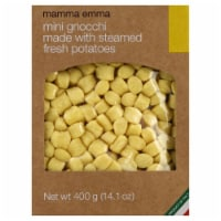 Mamma Emma Mini Gnocchi - 14.1 oz