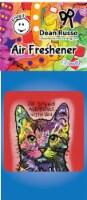 Enjoy It Cat Vanilla Scented Air Freshener