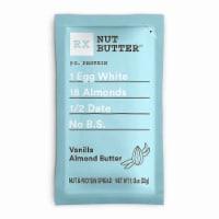 RXBAR Vanilla Almond Butter Nut & Protein Spread