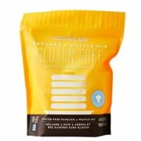 Cup 4 Cup Gluten Free Pancake & Waffle Mix - 8.7 oz