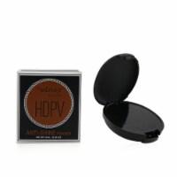 High Definition Powder Vision - Anti-Shine Bronze by Menaji for Women - 0.35 oz Powder - 10g/0.33oz
