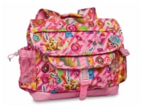 Bixbee Medium Funtastical Backpack