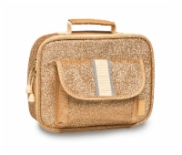 Bixbee Sparkalicious Lunchbox - Gold
