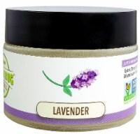 Stinkbug Naturals  Natural Deodorant Cream  - Lavender
