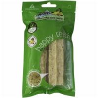 Himalayan Pet  Happy Teeth Himalayan Cheese Dental Chew - 2 Pieces