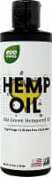 Evo Hemp Hemp Oil