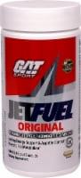 GAT  JetFuel® Original