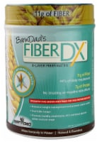 BarnDad FiberDX® 8-Layer Fiber Matrix - Unflavored
