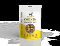 Chicken 100% Freeze-dried Premium Dog Treats
