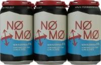 Crux Fermentation Project No Mo Non-Alcoholic IPA - 6 cans / 12 fl oz