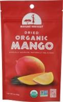 Mavuno Harvest Dried Mango - 2 oz