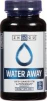 Zhou®  Water Away - 60 Capsules