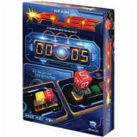 Renegade Game Studios REN00504 Fuse by Kane Klenko Renegade Game Studios - 1