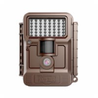 Covert Scouting Cameras 5830 Covert NBF22 Trail Camera - 1