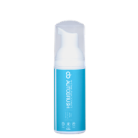 AutoBrush Original Mint Foaming Toothpaste - Compatible with all whole mouth toothbrushes