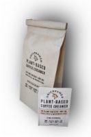 Unicreamer Original Plant-Based Coffee Creamer