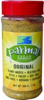 Parma Original Vegan Parmesan