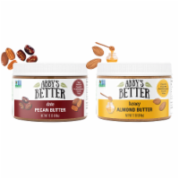 Coconut Cashew Protein - 3 pack - 3 pack