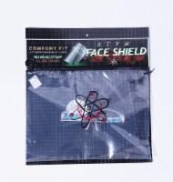 ATYM Glasses Face Shield