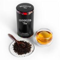 Cream Earl Grey Loose Leaf Tea - 5 oz