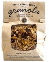Tracy's Small-Batch Granola