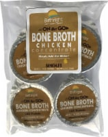Birthright  On The Go Bone Broth   Chicken