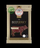 Aufschnitt Original Beef Jerky