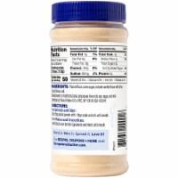 Peanut Butter & Co. Vanilla Peanut Powder
