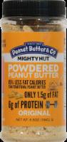Peanut Butter & Co Original Powdered Peanut Butter