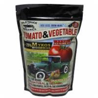 RTI Tomanto & Vegetable Plant Food