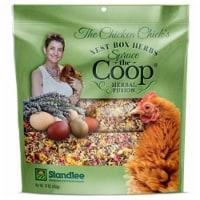 Standlee Hay 239203 16 oz Spruce The Coop