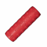 Power Plate Roller - 1 ct