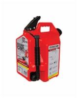 SureCan® Gasoline Can - 5 gal