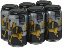 BuckleDown Brewing Belt Suspenders India Pale Ale