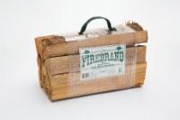 Firebrand Kiln-Dried Firewood