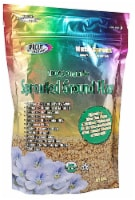 Sprout Revolution Organic Sprouted Ground Flax
