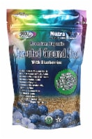 Sprout Revolution Organic Sprouted Ground Flax - Blueberry