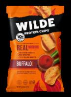 Wilde Gluten Free Buffalo Style Chicken Chips